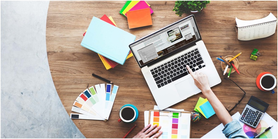Why You Need To Hire A Professional Website Designer